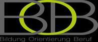 S&B Private Studien- und Berufsberatung Meran